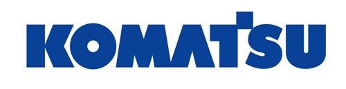 Questa immagine ha l'attributo alt vuoto; il nome del file è MARA-logo-sq-w-1.jpg